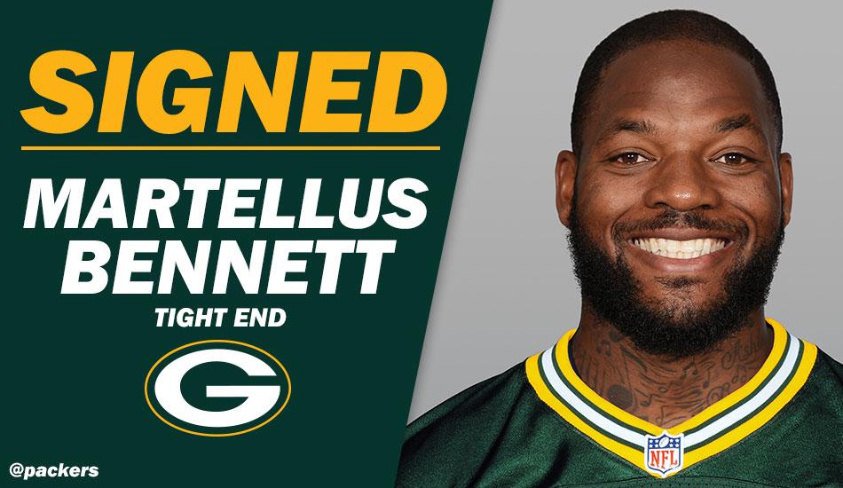 signed bennett